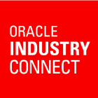 Oracle Industry Connect 2017